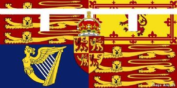 Prince Of Wales  (Prince Charles)  (United Kingdom)